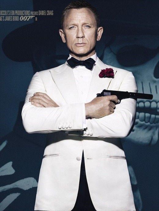 007-5.jpg