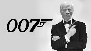 007-1.png